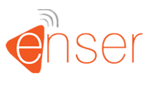 Enser Communications Pvt. Ltd.