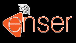 Enser Communications Pvt. Ltd.